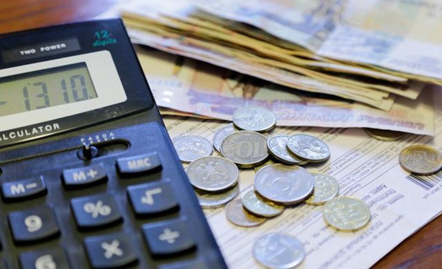 Если есть долг (задолженность) по квартплате: можно ли и как именно выписаться из квартиры?