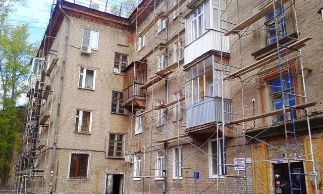Где и как по адресу дома можно узнать, входит ли он в список строений, подлежащих капитальному ремонту? Какие многоквартирные дома включены в перечень (реестр) региональной программы капремонта?