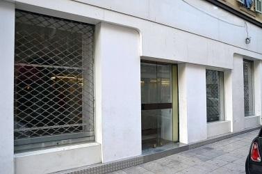 Договор купли-продажи нежилого помещения: на что обратить внимание, какие документы нужны для приобретения, а также как быстро продать такую недвижимость?