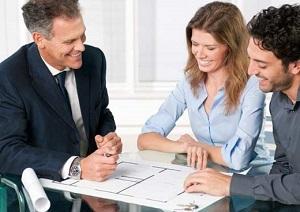 Чем отличается кредит от ипотеки на покупку жилья: в чём разница (отличие) между жилищным или потребительским кредитом в Сбербанке, залогом, ссудой, рассрочкой и ипотечным займом на недвижимость?