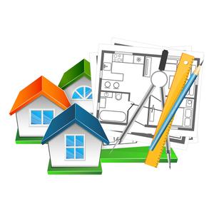 Что такое оспаривание кадастровой стоимости объекта недвижимости: как снизить и как изменить её, возможна ли переоценка, пересмотр и обжалование, можно ли продавать по цене ниже