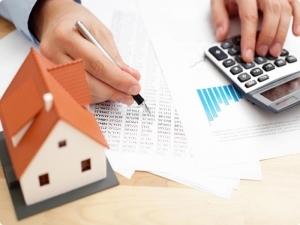 Содержание и текущий ремонт жилья – что входит в перечень работ ЖКХ