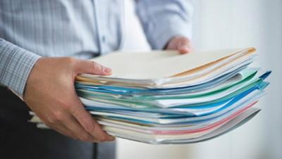 Договор с риэлтором на продажу квартиры: как составить, расторгнуть и где скачать образец? Сопровождение сделки купли-продажи агентством недвижимости: плюсы и минусы