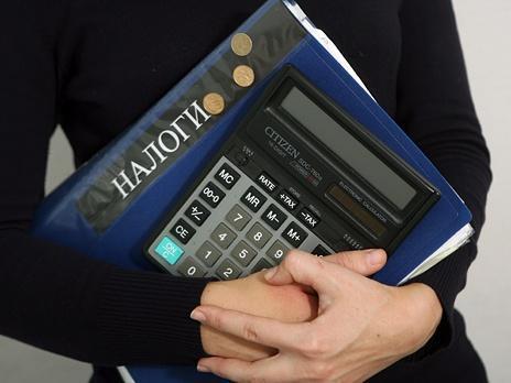 Регистрация ТСЖ: пошаговая инструкция - как зарегистрировать товарищество по новым кодам ОКВЭД, а также сроки оформления документов в налоговой