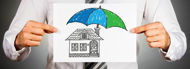 Страхование дачного дома: как и где это сделать, стоимость процедуры и можно ли получить полис на постройки на загородном участке без свидетельства о собственности?