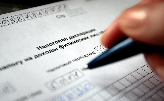 За какой период нужна справка 2 НДФЛ для ипотеки: сколько она действительна, как долго делается, и проверяет ли банк доход, который указан?