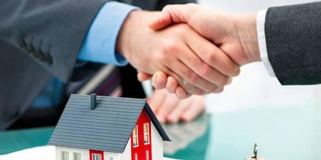 Как взять ипотеку с плохой кредитной историей с первоначальным взносом и без него: в каких банках возможно получить займ, если существует данная проблема