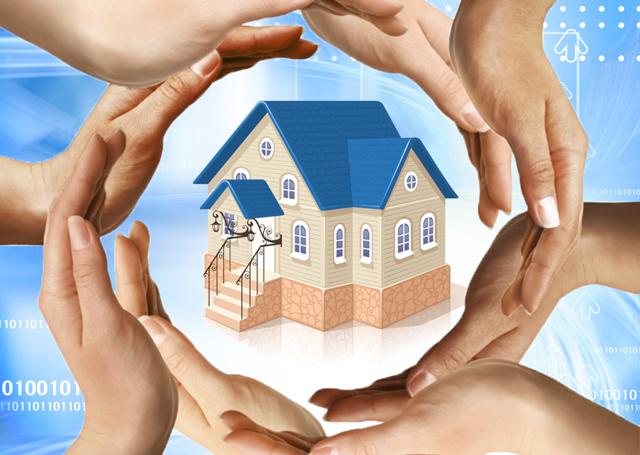 Всё о работе ТСЖ: финансовая, хозяйственная и другие виды деятельности товарищества собственников жилья, ее организация и контроль, а также перечень мероприятий