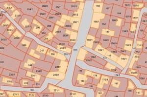 Погрешность при межевании земельного участка: каков допустимый показатель её по gps, точность определения координат, а также что делать, если они изменились, что допускается осуществлять?