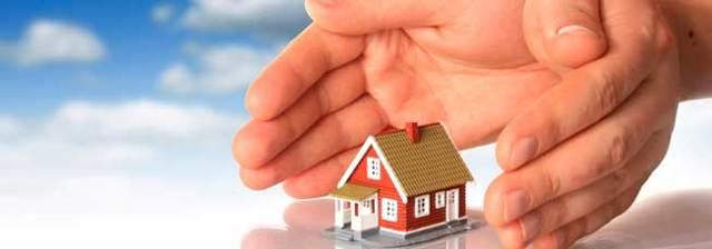 Сколько стоит застраховать квартиру от затопления соседями и пожара, какова рыночная цена услуги?